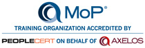 MoP Trainings (Management of Portfolio) | Maxpert MoP-Akkreditierung