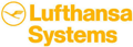 Maxpert Referenz | Lufthansa Systems IS Consulting