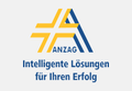 Anzag AG - Referenzkunde IT-Consulting Maxpert