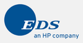 EDS Operation Services GmbH - Trainingspartner ITIL- und PRINCE2-Schulungen | Referenz Maxpert GmbH